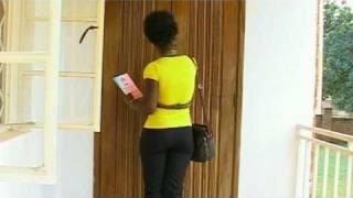 Video Yegwe Ansikudde Nancy Parrens download MP3, 3GP, MP4, WEBM, AVI, FLV Juli 2018