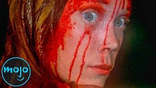 Top 10 Scariest Teen Horror Movies