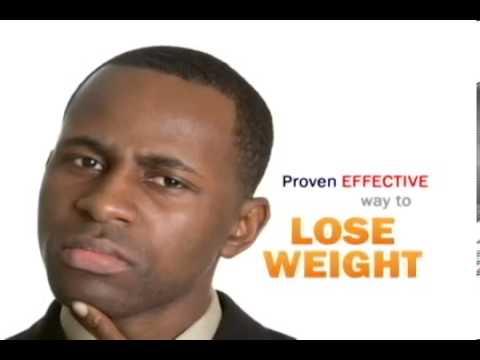 jonathan togo weight loss