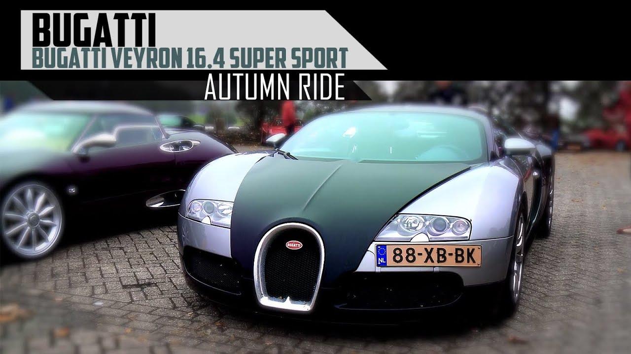 bugatti veyron 164 super sport acceleration flyby loud sounds in top gear scc tv - Bugatti Veyron Super Sport Top Gear Wallpaper