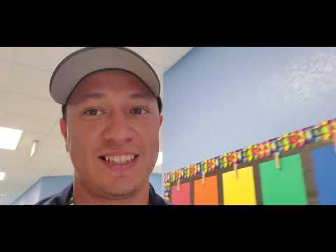 Horizon Montessori 3 missing their students