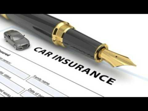 auto insurance wa