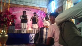 Dhadi Jatha Major Singh Ji Khalsa......Live Sri Darbar Sahib Sri Trn Taarn Sahib