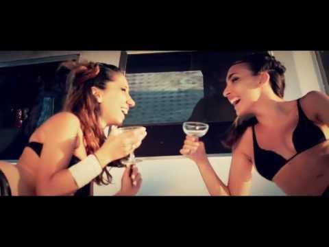 SALENTO - Fracmirè - VipMovidaSvip (Official Music Video HD)