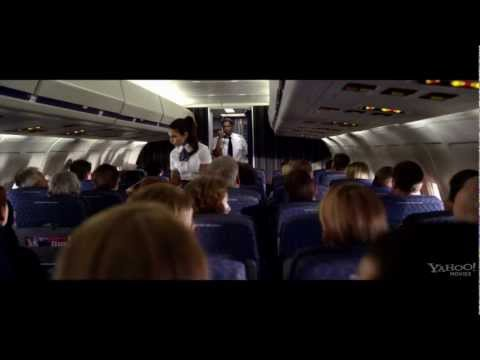 Watch Flight 2012 Official Trailer (online free full length movies).mp4