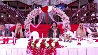 Бузова в свадебном платье заявила, что выходит замуж