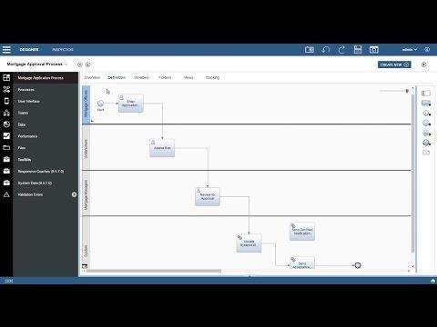 ibm-business-process-manager-(bpm)-8.5.7:-building-a-business-process