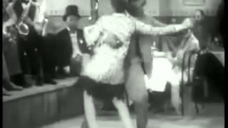 After Seben - Shorty George (1929)