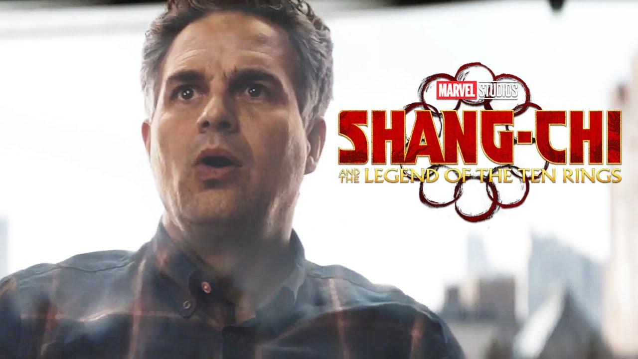Download Shang Chi FULL Breakdown: Avengers 5 Marvel Easter Eggs and Things You Missed