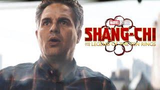 Shang Chi FULL Breakdown: Avengers 5 Marvel Easter Eggs and Things You Missed