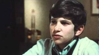rIVALS 1972 СМОТРЕТЬ