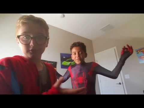 miles-morales-ultimate-spider-man-herostime-costume-review