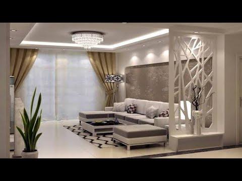 Top 200 Modern Home Interior Design Ideas 2020 Hashtag Decor Youtube