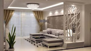 Top 200 Modern Home Interior Design Ideas 2020 (hashtag Decor)