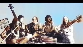 Tri Atma ► The Bird And the Power [HQ Audio] Instead Of Drugs 1981
