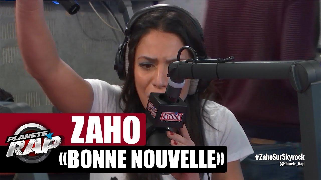 MONDE TÉLÉCHARGER À LENVERS ZAHO LE
