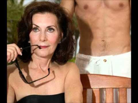 Tetas Bronceadas - Porno TeatroPornocom