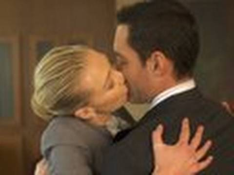Yummy Moment 11  Better Off Ted