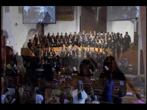If I Perish - ASBC Young And Adult Choir (50th Anniversary ...