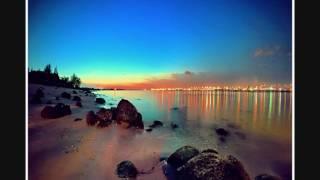 Jonas Steur - Silent Waves (Original Mix) [HD]