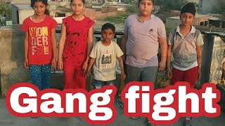 must watch new funny comedy video SM TV, Bangladesh funny village boys, bangla funny prank, bangla f