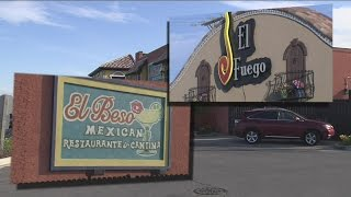 Owners of Milwaukee-area restaurants accused of hiding money from IRS