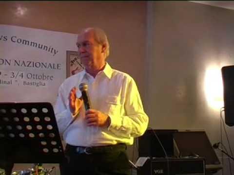 Gary Stewart Hurst - Singing The Blues
