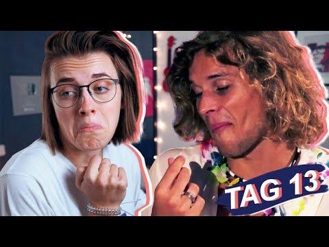 LOVE ISLAND Tag 13 | Parodie #13