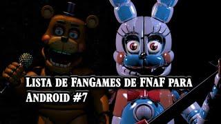 Download de Fan-Mades e Jogos de FNaF para Android#7(parte final)/especial de 900 inscritos
