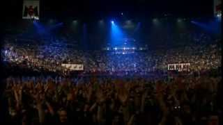 One Night In Paris The Exciter Tour 2001 (Полная версия)