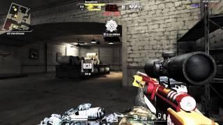 kimpah - Fr-F2 Noël Gameplay