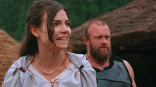 new sci fi fantasy adventure movies 2019 full length hd films