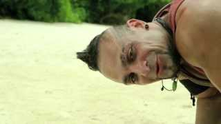 Vaas on hygiene (Michael Mando & Christopher Mintz-Plasse) thumbnail