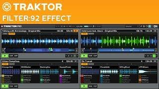 Traktor-pro-2-free-download