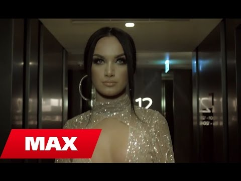 Samanta ft. 2Ton - Bashk' (Official Video 4K)