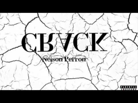 Nelson Perron - Crack (prod. M@C-10Beatz)