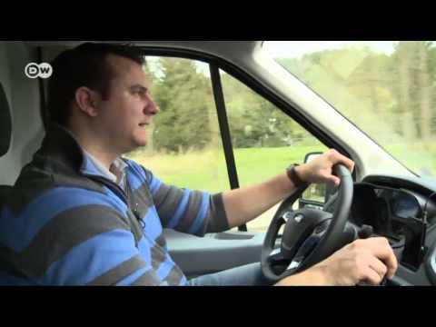 achte-generation---transporter-ford-transit-|-motor-mobil
