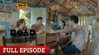 Road Trip: The Legaspi family trip to Batanes (Full Episode)