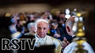 El Papa Declara la Guerra a la Pena de Muerte