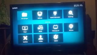 How to Install Exodus for KODI v18 on Xbox One (Step-by-Step Setup for Exodus, KODI On Xbox One)