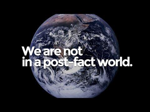 Wikipedia: #FactsMatter