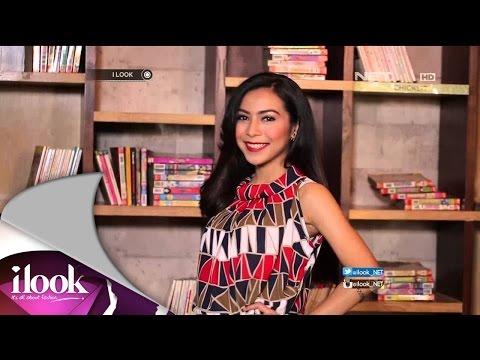 How To Pairing go to Wedding Invitation - Fashion Serasi Bersama Pasangan - iLook