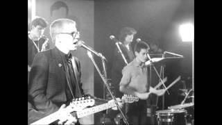 Neue Deutsche Welle in popmuziek (1982)