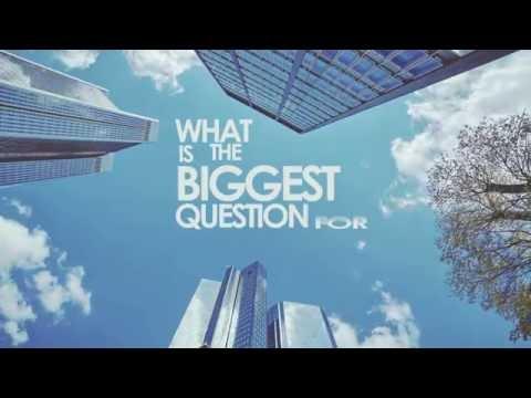 BBX SA Commercial