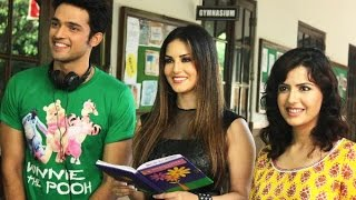 Pyaar Tune Kya Kiya Season 4 - Sunny Leone