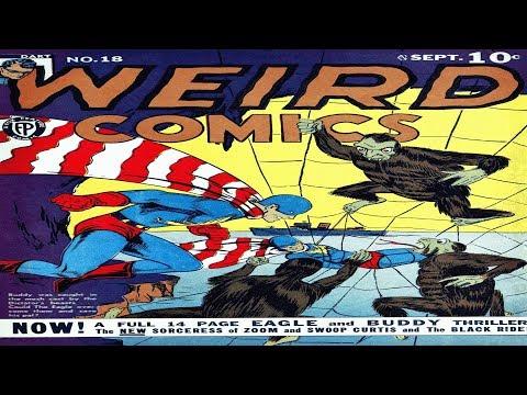 weird-comics-no-18-comix-book-movie