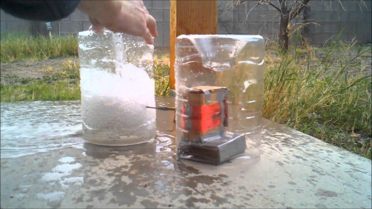 Turbina acqua mini generatore elettrico fai da te for Depuratore acqua tartarughe