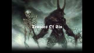NOCTURNAL Arrival of the Carnivore FULL ALBUM (HQ) + Bonus Track