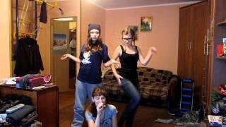 глюкоза-танцуй, Россия(не., 2012-01-30T12:42:28.000Z)