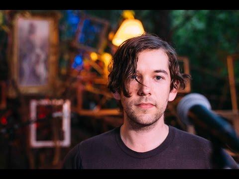 Edge Sessions (S01E03) Sam Cohen - Pretty Lights @Pickathon